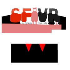 SFVR & SVVR logo