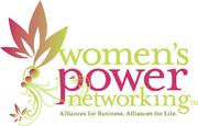 Power Luncheon Featuring Lynne Jackson for Women's...