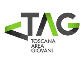 #ProgettoTAG @ Arezzo