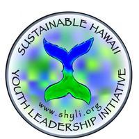 Design Sustainable Hawaii Forum