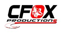 CFOX Productions logo