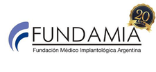 FUNDAMIA logo