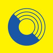 ORANMORE ARTS FESTIVAL logo