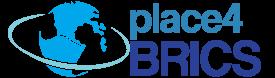 place4BRICS: Jugaad Innovation/Indian Entrepreneurship