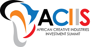 African Creative Industries Investment Summit