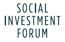 Launch event: the Social Investment Forum