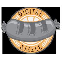 Digital Sizzle 6 - Gallery