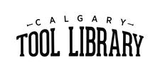 Calgary Tool Library logo