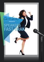 Finding Your Innate Voice - Speaker Fast Track Program
