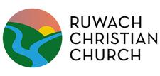 Ruwach Christian Church logo