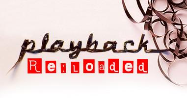 Playback Re:Loaded pres Kaidi Tatham + DJ Marcia Carr