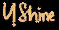 U!Shine Vienna logo