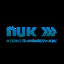 gehNUKfragen.de logo