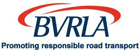BVRLA Regional Members' Forum and FCA Compliance...