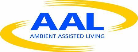 AAL Programme Call 2014 Information Day and Consortium...