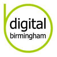 Birmingham Connectivity Voucher Launch