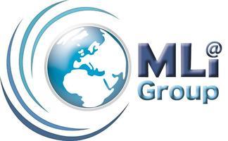 MLi Group's Global Seismic Internet Change Summit...