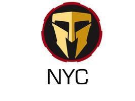 9/11 Heroes Run 2012 - NYC