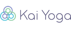 Kai Yoga Studio logo