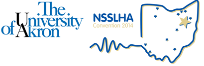 NSSLHA Convention