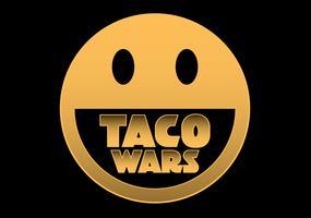 Taco Wars 2