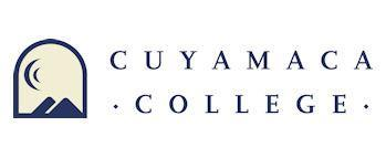 Cuyamaca College 36th Annual Commencement
