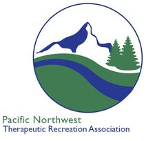 Pacific Northwest Therapeutic Recreation Association logo
