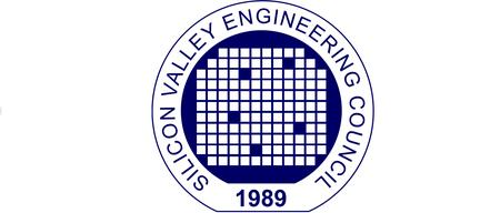 Silicon Valley Engineering Council Open House 2018