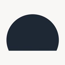 The New Company logo