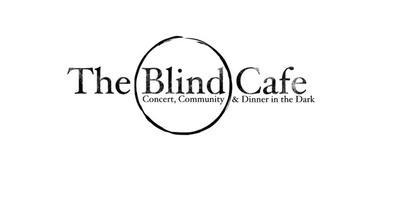 "The SF Blind Cafe ""Dine in the Dark"""