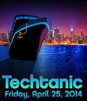 Techtanic 2014