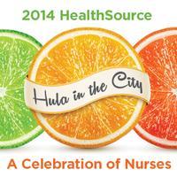 Celebration of Nurses - HealthSource Magazine Hula in...