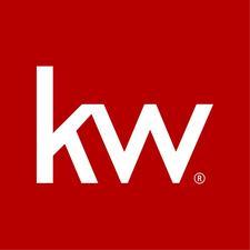 Keller Williams Realty Glendale logo