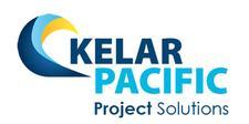 Kelar Pacific logo