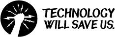 DIY Mini Synth Kit Workshop