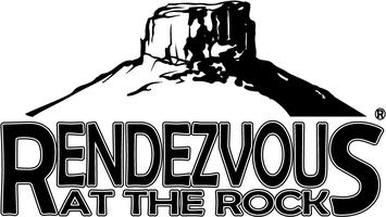 Rendezvous at the Rock