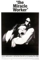 """(FREE) """"Death In Venice"""" and """"The Miracle Worker"""""""
