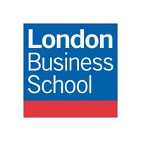 London Business School - Information Session in Tel...
