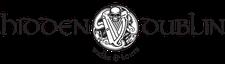 Hidden Dublin Tours Ltd. logo
