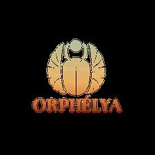 Orphélya logo