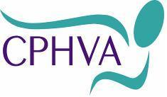 Unite/CPHVA Welsh Student SCPHN Question Time