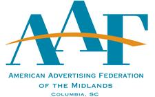 AAF of the Midlands logo