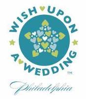Wish Upon a Wedding: Cupcakes & Cocktails