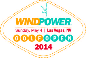 WINDPOWER 2014 Golf Open Sponsored by Suzlon