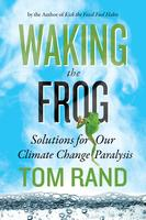 Waking the Frog Book Launch
