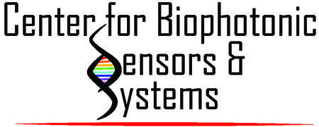 Center for Biophotonics Sensors and Systems - IAB...