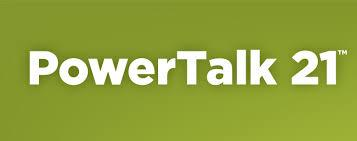 Town Hall PowerTalk: Do We Have the Power to Protect...