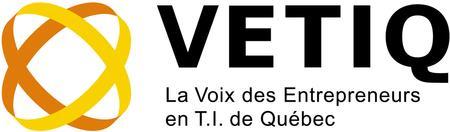 Débat de candidats - L'économie du Québec via...