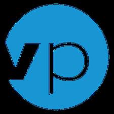 Vineyard Pilgrimage logo