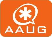 Free Asterisk Integration Workshop @ 2014 AAUG VoIP...